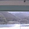 【停止中】熊野川行政局ライブカメラ(和歌山県新宮市熊野川町)