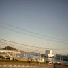 民宿ちゃいむライブカメラ(和歌山県串本町串本)