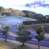 那智勝浦ゴルフ倶楽部ライブカメラ(和歌山県那智勝浦町川関)
