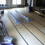 西敬寺本堂ライブカメラ(静岡県静岡市駿河区)