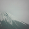 三浦牧場富士山ライブカメラ(静岡県富士宮市人穴)