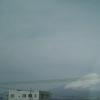 勝又新聞店富士山ライブカメラ(静岡県御殿場市新橋)