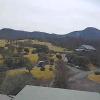 天城高原ライブカメラ(静岡県伊豆市冷川)