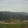 池田山フライトエリアライブカメラ(岐阜県池田町山洞)