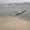 古宇ヨットクラブ第1ライブカメラ(静岡県沼津市西浦)