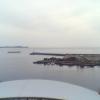 ホテルサンミ倶楽部熱海港ライブカメラ(静岡県熱海市和田浜南町)