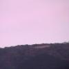 イクスパラグライダースクールライブカメラ(静岡県函南町畑)