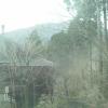 十里木高原セカンドハウス越前岳ライブカメラ(静岡県裾野市須山)