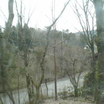十里木高原セカンドハウスライブカメラ(静岡県裾野市須山)