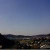 やろまいネット幡豆ライブカメラ(愛知県西尾市寺部町)