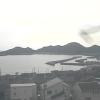みたらい湾ライブカメラ(山口県光市)