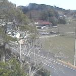 伊藤公記念公園ライブカメラ(山口県光市束荷)