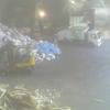 オガワエコノス鵜飼工場RPF製造施設ライブカメラ(広島県府中市鵜飼町)