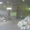 オガワエコノス岡山工場RPF製造施設ライブカメラ(岡山県勝央町太平台)