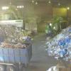 オガワエコノス仙台工場RPF製造施設ライブカメラ(宮城県大和町松坂平)