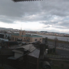 【停止中】インターナショナルロフトの会鳩舎東北東向きライブカメラ(広島県福山市水吞町)