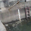 笠岡地区沿岸ライブカメラ(岡山県笠岡市笠岡)