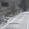 国道182号九の坂トンネルライブカメラ( 岡山県新見市上市)