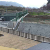 花鳥山一本杉公園第1ライブカメラ(山梨県笛吹市八代町)