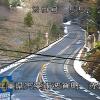 国道29号赤西ライブカメラ(兵庫県宍粟市波賀町)