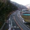 国道29号日見谷ライブカメラ(兵庫県宍粟市波賀町)