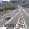 国道29号石倉ライブカメラ(兵庫県姫路市石倉)