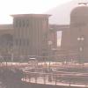 田村市星の村天文台ライブカメラ(福島県田村市滝根町)