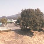 田村市水道事業所ライブカメラ(福島県田村市船引町)