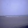 大磯海岸状況ライブカメラ(神奈川県大磯町大磯)