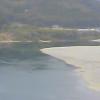 エコサイクル高知仁淀川ライブカメラ(高知県日高村本村)