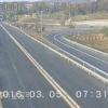 【調整中】国道24号五條本線ライブカメラ(奈良県五條市釜窪町)