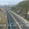 国道24号五條岡町西ライブカメラ(奈良県五條市岡町)