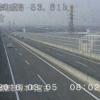 国道24号南菅田ライブカメラ(奈良県天理市二階堂)