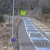 国道2号大曲第2ライブカメラ(広島県竹原市田万里町)