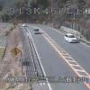 国道2号上瀬野第3ライブカメラ(広島県広島市安芸区)