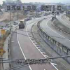 国道375号東広島呉自動車道阿賀インターチェンジライブカメラ(広島県呉市広町)