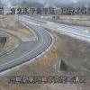 国道375号東広島呉自動車道高屋ジャンクションライブカメラ(広島県東広島市高屋町)