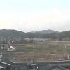 新庄小学校ライブカメラ(山口県柳井市新庄)