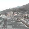 上関町役場中央公民館ライブカメラ(山口県上関町室津)