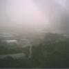 草枕温泉てんすい展望所ライブカメラ(熊本県玉名市天水町)
