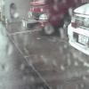 【配信終了】宮津与謝消防署橋北分署ライブカメラ(京都府伊根町日出)