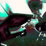 【配信終了】宮津与謝消防署本署第2ライブカメラ(京都府宮津市須津)