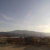 球磨あさぎりライブカメラ(熊本県あさぎり町岡原北)