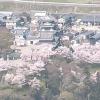 冨士山公園ライブカメラ(愛媛県大洲市柚木)