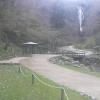 神庭の滝ライブカメラ(岡山県真庭市神庭)
