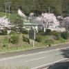 清川駐在所付近ライブカメラ(和歌山県みなべ町清川)