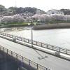 島田川ライブカメラ(山口県光市浅江)