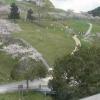 千葉県酪農のさとライブカメラ(千葉県南房総市大井)