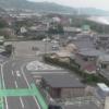 和田地域センターライブカメラ(千葉県南房総市和田町)