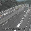 国道25号五月橋ライブカメラ(奈良県山添村遅瀬)